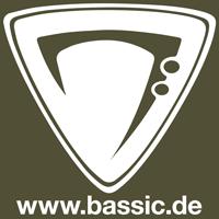 www.bassic.de