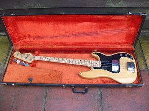 76 bass case and 78 bass pickups 007.JPG