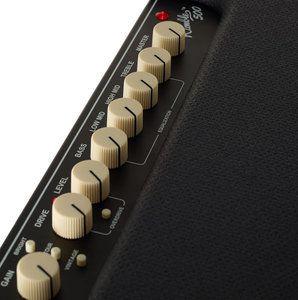 Fender500_poti_detail.jpg