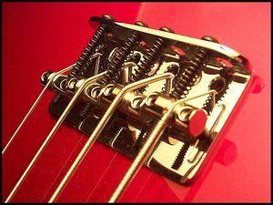string through Body.jpg