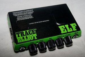 Trace_ELF_05.jpg