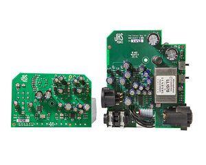 JHS-Colourbox-Gutshot-3.jpg