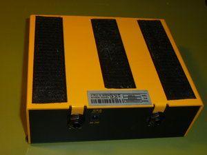P1030793.JPG