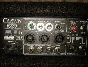 Bild Carvin Amp Back.jpg
