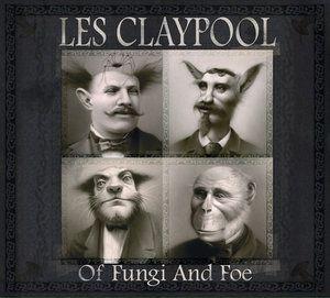 fungi & foe.jpg