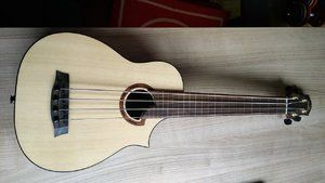 Stevens Bass Ukulele 2.jpg