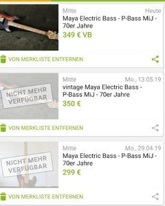 SmartSelect_20190515-171354_eBay Kleinanzeigen.jpg
