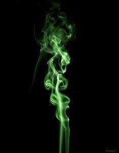 Rauch Grün.jpg