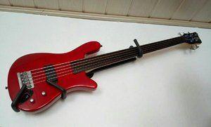 Warwick Bass 01.jpeg