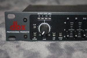 dbx-2.jpg