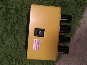 15B34EFC-48C0-4EF4-9900-E26248C74CAB.jpeg
