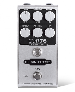 Cali76-CB-Origin-Effects-Analogue-Boutique-Compressor-Sustainer-570x708.png