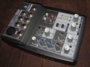 Xenyx502-01.JPG