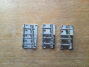 E55411E7-B234-4CD8-9F83-B958913D2488.jpeg