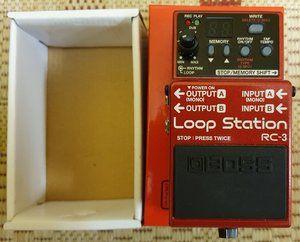 Looper 2.jpg