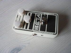 P1110053.JPG