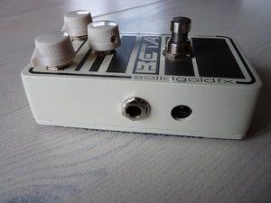 P1110054.JPG
