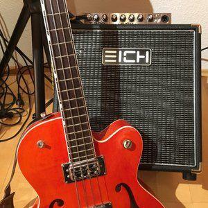 eich112xs.jpg