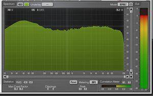 Veyron M Bass Boost.jpg