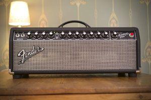 Fender Bassman 800 - 1.jpg