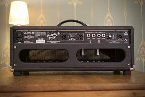 Fender Bassman 800 - 2.jpg