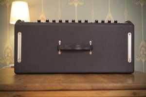Fender Bassman 800 - 6.jpg