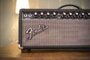 Fender Bassman 800 - 7.jpg