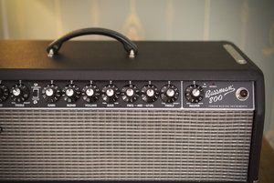 Fender Bassman 800 - 9.jpg