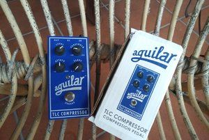 Aguilar.jpg