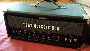 ebsclassic500-1.jpg
