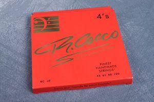 Cocco_RC4F.jpg