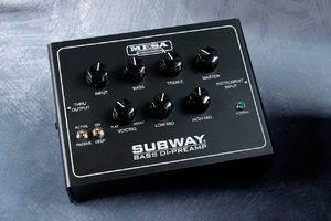 Mesa_Subway_DI.jpg