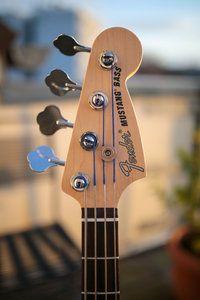 Fender Mustang Bass-4.jpg