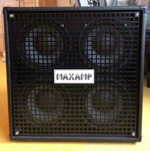 MAXAMP-3.JPG