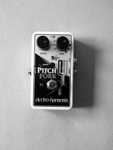 EHX-Pitchfork.JPG