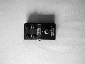 MXR-Bass-Fuzz.JPG
