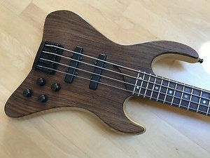 ESH-Genuine-Bass-1988-German-Vintage-rare-bird.jpg