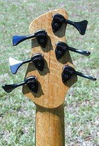 286-headstock-rear.jpg