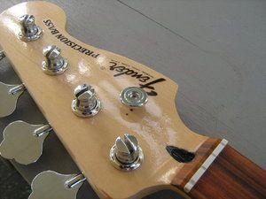 Fender 5.JPG