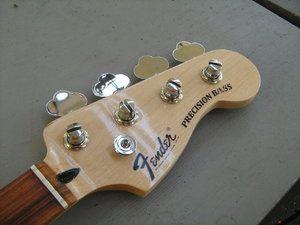 Fender 6.JPG