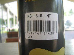 375498-3604a817dcc1941122b51c137bf09bc4.jpg