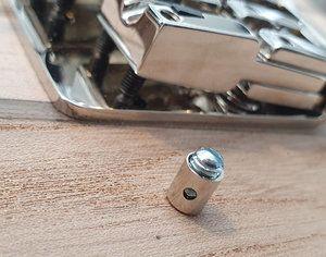 T02 Madenschraube zum Festklemmen.jpg