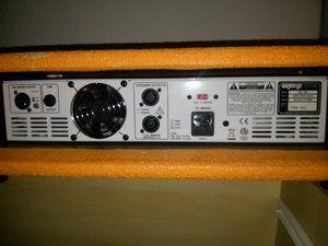 CAM00123.jpg