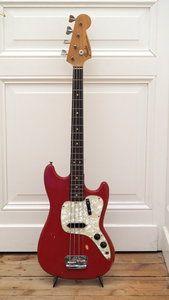 Musicmaster Bass.JPG