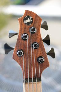 MTD 535-24 Walnut-Ash-BirdseyeMaple-4.jpg