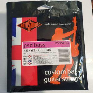 01-Neue-Verpackung-RS99LDG.jpg