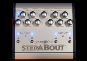 Stepabout preamp.PNG