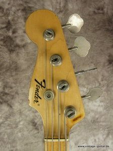 Fender-Precision-Bass-Lefthand-black-maple-cap-neck-1968-005.JPG