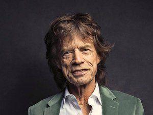 Mick-Jagger-Auf-diese-Nachricht-haben-Fans-nach-seiner-Herz-OP-gewartet_reference_4_3.jpg