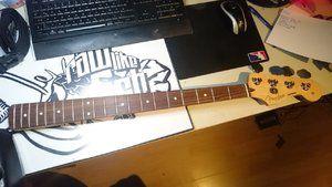 Fender Hals.JPG